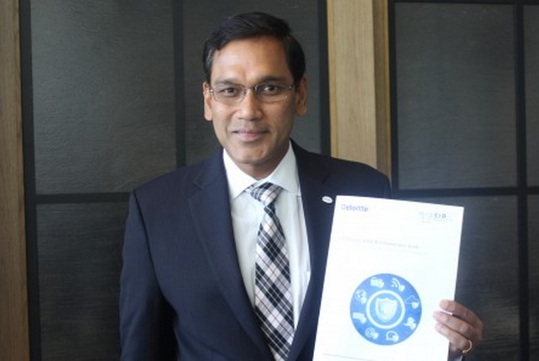 2014_10_Deloittes-Srini-Subramanian-NASCIO-study