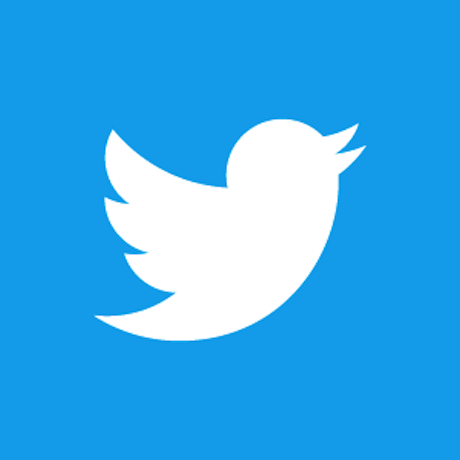 2013_09_twitter