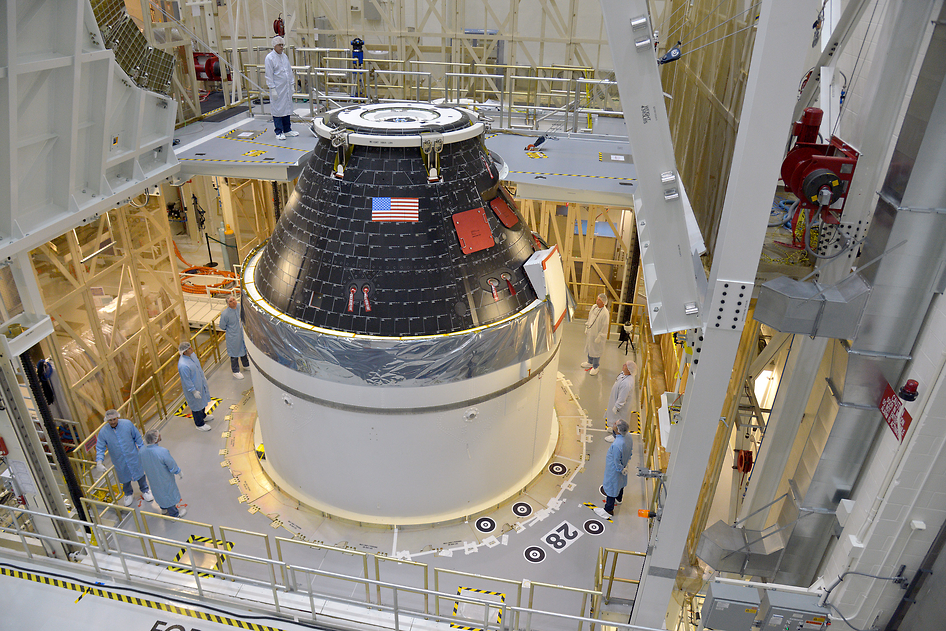 2014_10_orion_capsule_completed