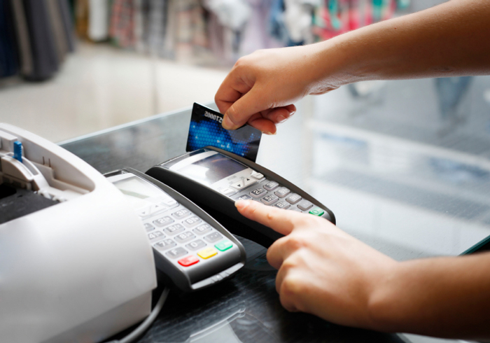 2014_10_point-of-sale