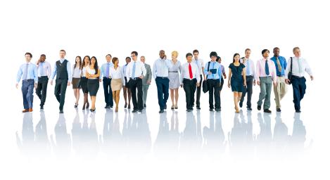 2013_10_employees