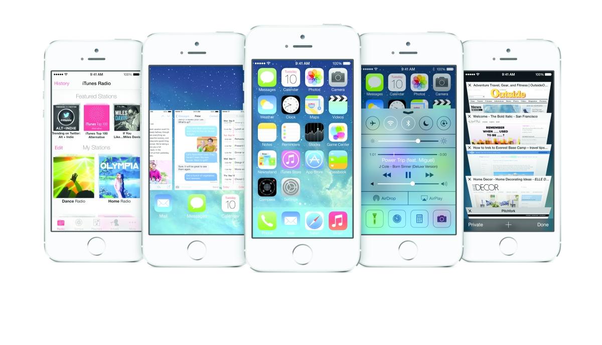 2014_08_Optimized-iPhone5s-PF-5UPHero_FEATURES_PRINT-p18vndspveor814fkn4b3du6c
