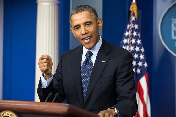 2013_03_obama