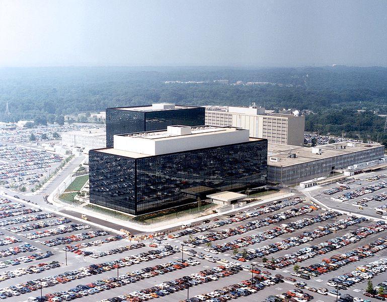 2013_09_NSA-Headquarters