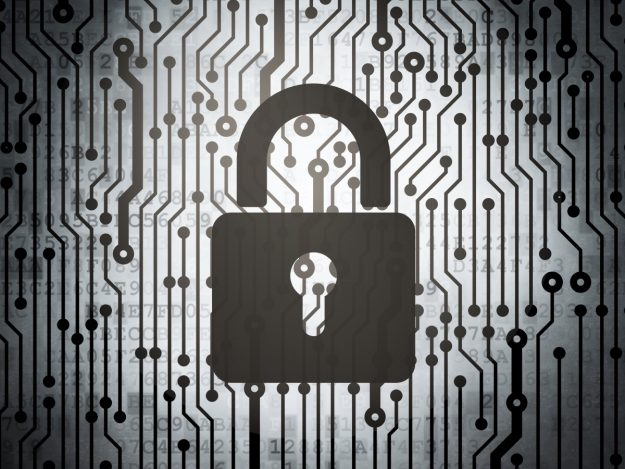 Optimized-passwordlock