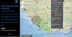NGA-Ebola-Map