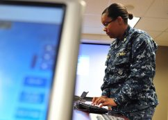 Navy-virtual-desktop