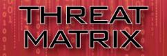 2013_10_threat-matrix