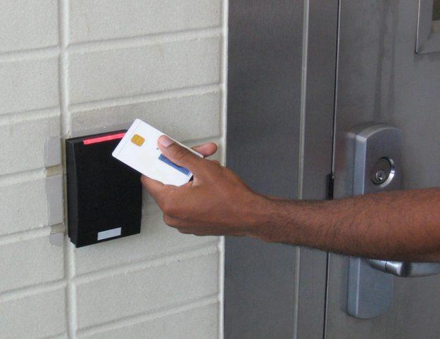 NIST-PIV-Card-NIST-Gray