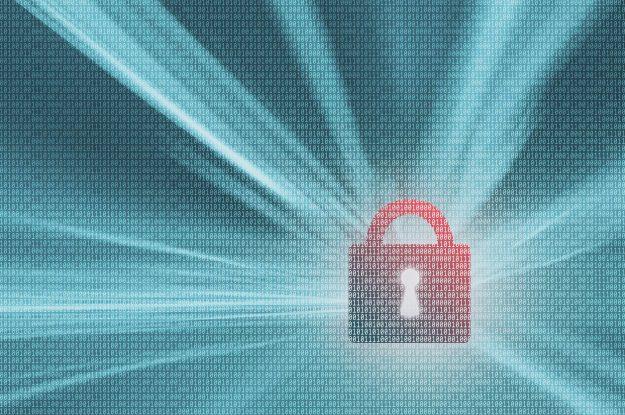 cybersecurity-lock-code-2