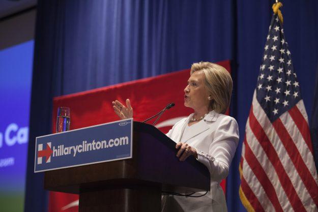 Hillary-Clinton-2015