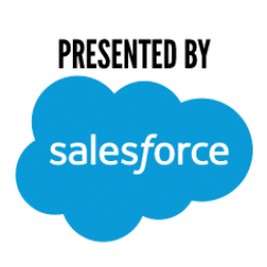 Salesforce-PB-2