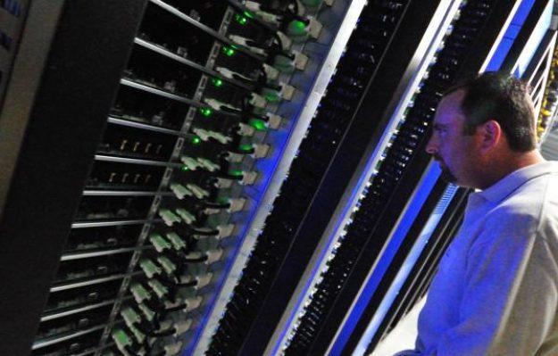 Servers-Intel-Free-Press