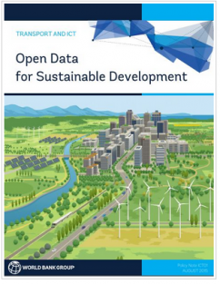 World-Bank-Group-report-cover-Open-Data