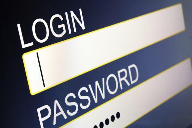 2014_08_login-password