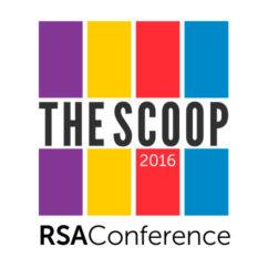 RSA-FedScoop-logo