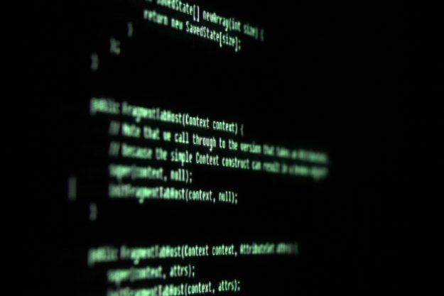 scriptcode