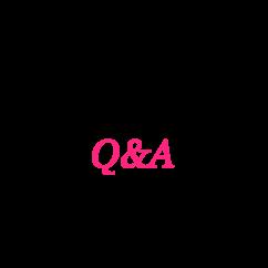 Cyber_QA-logo