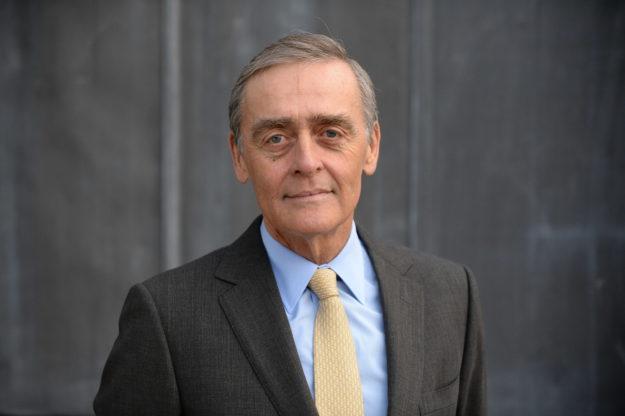 The-Duke-of-Westminster-1951-2016