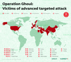 operation_ghoul_eng_3