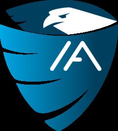 NSA-information-assurance-eagle-IAD