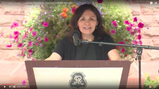 Edith-Ramirez-Aspen-FTC-TPI