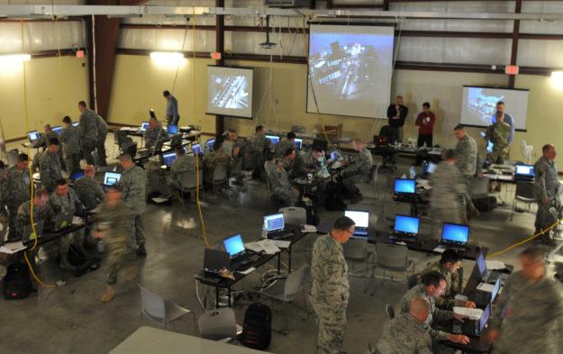 army_cyber