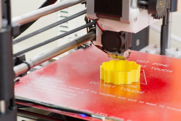 3d-printer-getty