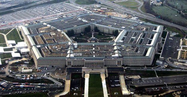 2012_12_pentagon
