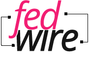 2013_04_fedwire2001