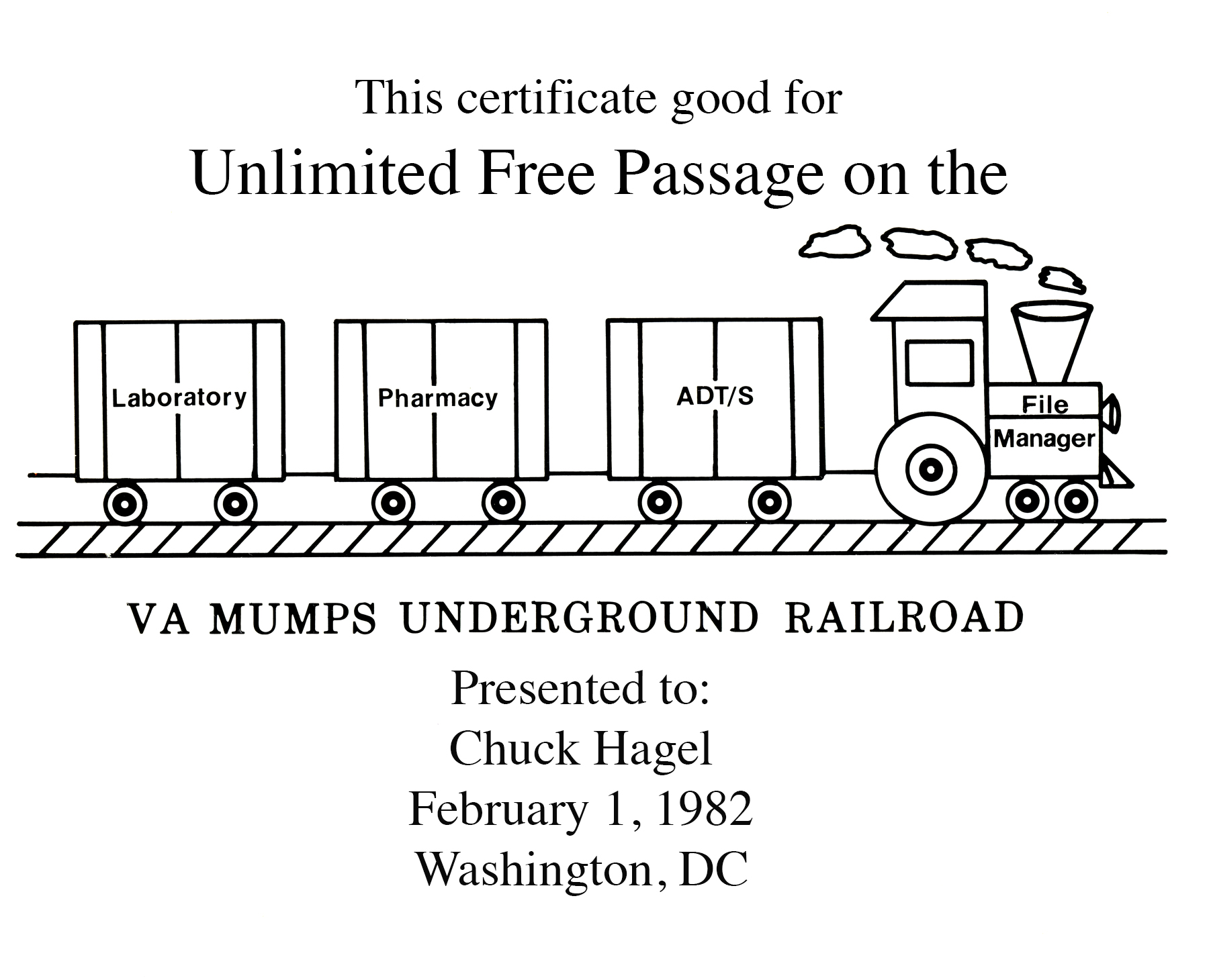 2014_08_Hagel-underground-railroad