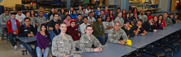 troops-for-teens