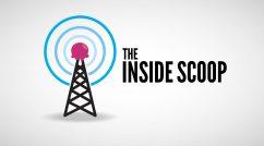 Inside_Scoop-StoryPage