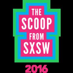 SXSW-Logos-2016