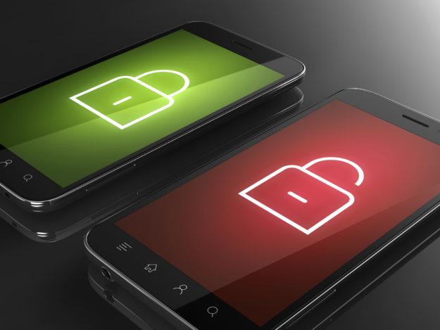Mobile-device-verizon-security