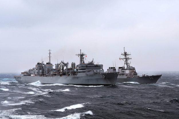 2013_03_navy