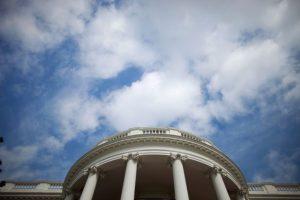 White House, president, administration, Washington