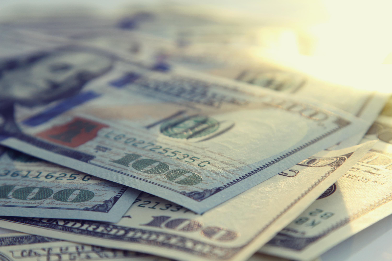 contracting dollars funding OTAs money