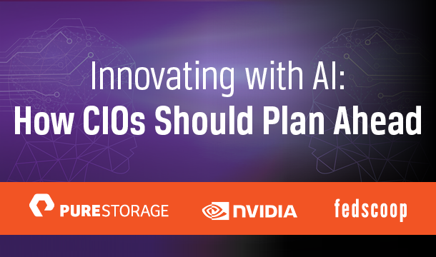 Innovating with AI: How CIOs Should Plan Ahead