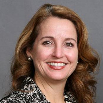fedscoop women in tech 2018