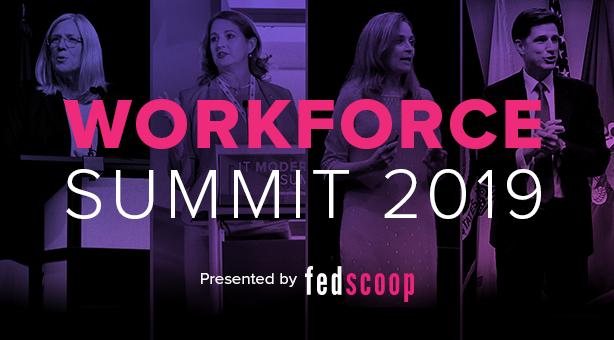 2019 Workforce Summit